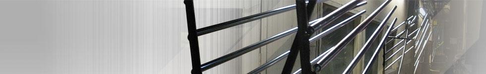 Zinc Plating - Services