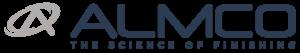almco_main_logo_tagline-300x53