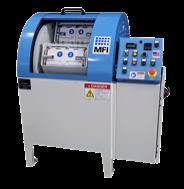 centrifugal-barrel-finishing