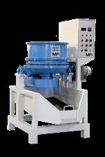 centrifugal-disc-finishing