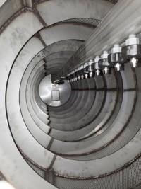 rotary-drum-washers
